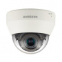 QND-6070R.3MEGAPIXEL FULL HD NETWORK IR DOMR CAMERA