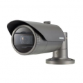 QNO-6070R.2MEGAPIXEL FULL HD NETWORK IR BULLET CAMERA
