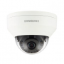 QNV-6010R.2MEGAPIXEL VANDAL-RESISTANT FULL HD NETWORK IR DOME CAMERA
