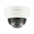 QND-6020R.2MEGAPIXEL FULL HD NETWORK IR DOME CAMERA