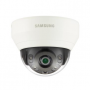 QND-6010R.2MEGAPIXEL FULL HD NETWORK IR DOME CAMERA