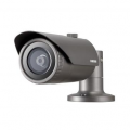 QNO-6010R.2MEGAPIXEL FULL HD NETWORK IR BULLET CAMERA