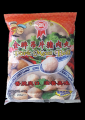 Pork Ball (Cai Dai)200g