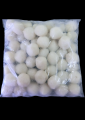 White Fish Ball(small)