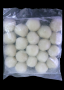 White Fish Ball(big)