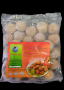 VEGETABLE BALL 500G