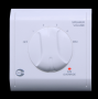 VC8000.SERIES VOLUME CONTROLLERS