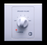 VC7000.SERIES VOLUME CONTROLLERS