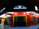 WL Automotive Center 2