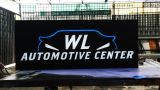 WL Automotive Center