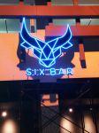Six Bar