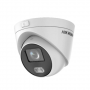 DS-2CD2347G3E-L.4 MP ColorVu Fixed Turret Network Camera