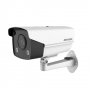 DS-2CD2T47G3E-L.4 MP ColorVu Fixed Bullet Network Camera