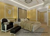 Bedroom design and renovation - Taman Tan Sri Yacob, Johor Bahru