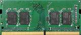 Synology DDR4 Non-ECC SO-DIMM Memory Module - D4NESO-2400-4G