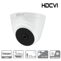 Dahua 5MP HDCVI Dome Camera
