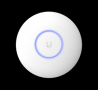 Ubiquiti 802.11ac Wave 2 Enterprise Wi-Fi Access Point - UAP-AC-HD