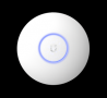 Ubiquiti 802.11ac Long Range Access Point - UniFi® AP AC LR