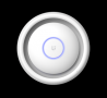 Ubiquiti 802.11ac Dual-Radio AP with Public Address System - UniFi® AP AC EDU