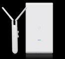 802.11AC Indoor/Ubiquiti Outdoor Wi-Fi Access Points with Plug & Play Mesh Technology - UniFi Mesh
