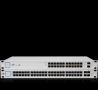 Ubiquiti UniFi® Switch PoE 24/48 - US‑24‑250W, US‑24‑500W, US‑48‑500W, US‑48‑750W