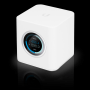 Ubiquiti - AmpliFi HD Mesh Router