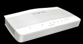 Draytek Firewall VPN Router for Home/SOHO - Vigor2133