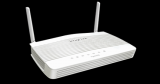 Draytek VDSL2/ADSL2+ VPN Router with Built-in LTE - Vigor2620