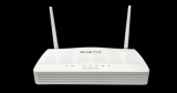 Draytek LTE Modem Wi-Fi Router with VPN - VigorLTE 200n