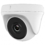 Cynics 720p TVI/AHD & Analog IR Dome Camera.XC4112