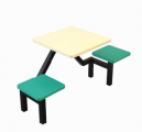 FRP CANTEEN FURNITURE