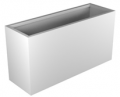 FRP PLANTER BOX