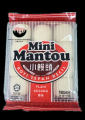 Mini Mantou
