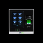 SF400. ZKTeco IP Based Fingerprint Access Control & Time Attendance
