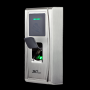MA300. ZKTeco Metallic Casing Outdoor Access Control