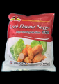 Crab Flavour Nugget