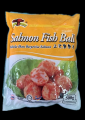 Salmon Fish Ball
