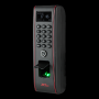 TF1700. ZKTeco IP65 outdoor access control