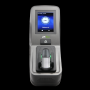 V350. ZKTeco IP-based finger access control