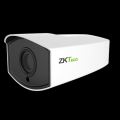 BT-BA10K2 /13K2 /13K4 /20K4. ZKTeco High Definition IR IP Cameras