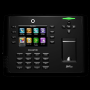 iClock700. ZKTeco Fingerprint Time Attendance and Access Control Terminal