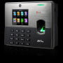 iClock3000. ZKTeco Fingerprint Time Attendance and Access Control Terminal