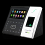 uFace202. ZKTeco Multi-Biometric Time Attendance and Access Control Terminal