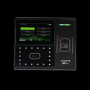 uFace 401 / 402. ZKTeco Multi-Biometric Time Attendance and Access Control Terminal