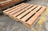 Wooden Pallet Size 1200*1200*150mmH