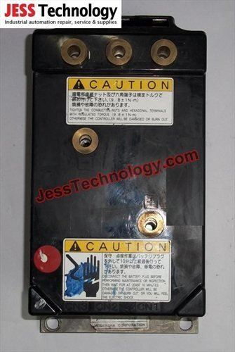 JESS - รับซ่อม MEIDEN RED FORKLIFT INVERTER 3BA-47-71131 ในเขต อมตะซิตี้ ชลบุรี ระ