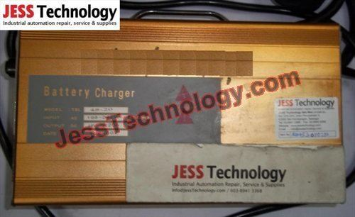 JESS - รับซ่อม TSL 48-20 BATTERY CHARGER COLOR GOLD ในเขต อมตะซิตี้ ชลบุรี ระ$