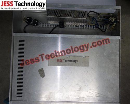 JESS - รับซ่อม ATEC-001A011R EHRKAMP LASER POWER SUPPLY DLNT50W ในเขต อมตะซิตี้ ชลบุรี ร