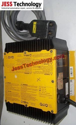 JESS - รับซ่อม 913-3600 QUIQ HF/PFC BATTERY CHARGER ในเขต อมตะซิตี้ ชลบุรี ระ$