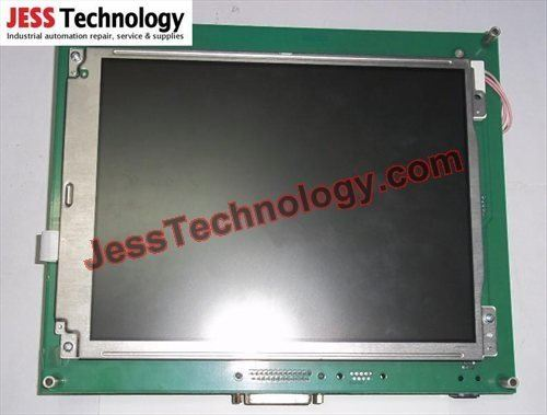 JESS - รับซ่อม VILTER TOUCH SCREEN INTERFACE BOARD ในเขต อมตะซิตี้ ชลบุรี ระũ